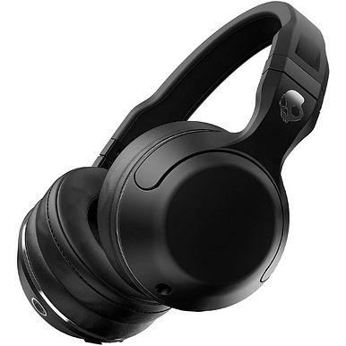 Skullcandy Hesh2 Over Ear Wireless Bluetooth Headphones