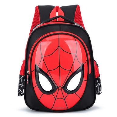 3-6 Year School Bag  Waterproof For Boy