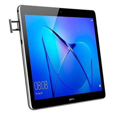 HUAWEI MediaPad T3 10 – 9.6Inch HD IPS Android Tablet 2 GB Ram / 32 GB Rom