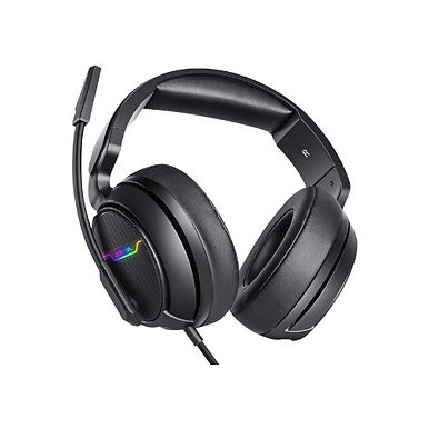 XIBERIA V20D Gaming Headset For PS5 / Xbox Ones Stereo Sound