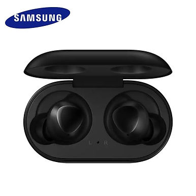 Samsung Galaxy Buds Wireless Bluetooth 5.0 earbuds - Up to 22hours