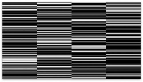 System frame grab 17.jpg