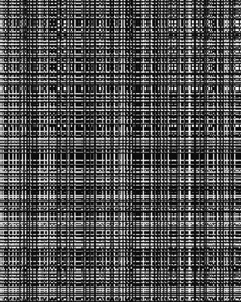AH2020_Pattern03d.jpg