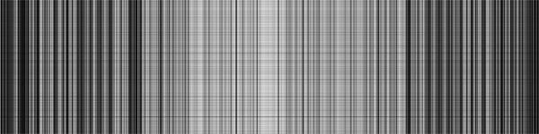 AH2020_Binary_wide_V02.jpg