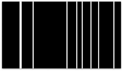 System frame grab 21.jpg