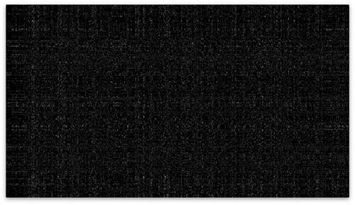 System frame grab 10.jpg