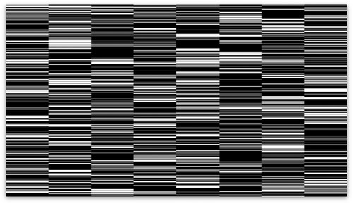 System frame grab 18.jpg