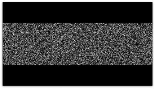 System frame grab 05.jpg