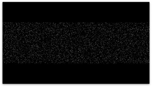 System frame grab 06.jpg