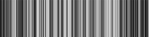 AH2020_wide_V09b.jpg