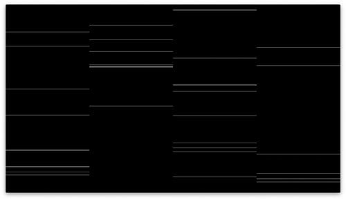 System frame grab 16.jpg