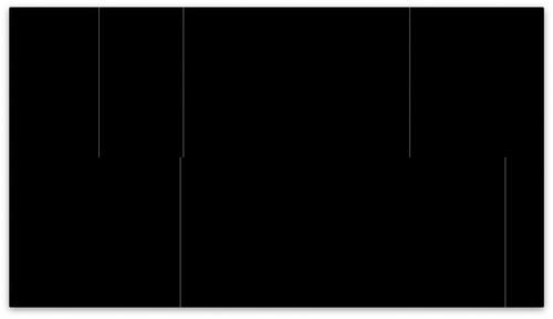 System frame grab 24.jpg