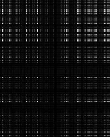 AH2020_Pattern03b.jpg