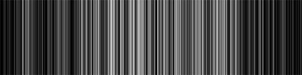 AH2020_wide_V09.jpg