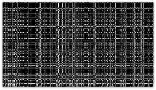 System frame grab 09.jpg