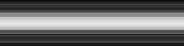 AH2020_V09c.jpg
