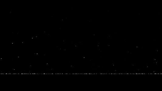 AH2020_horizon_room_grab01.jpg