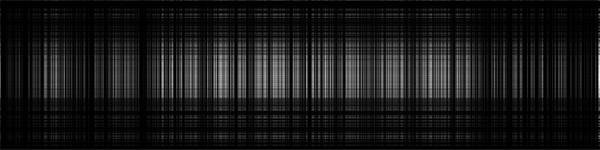 AH2020_Binary_wide_V01.jpg