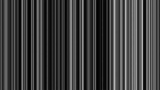 AH2020_binary_system_01B_grab.jpg