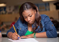 apperson-datalink-student-during-a-test_