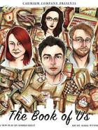 A new play by Joshua Kelly
