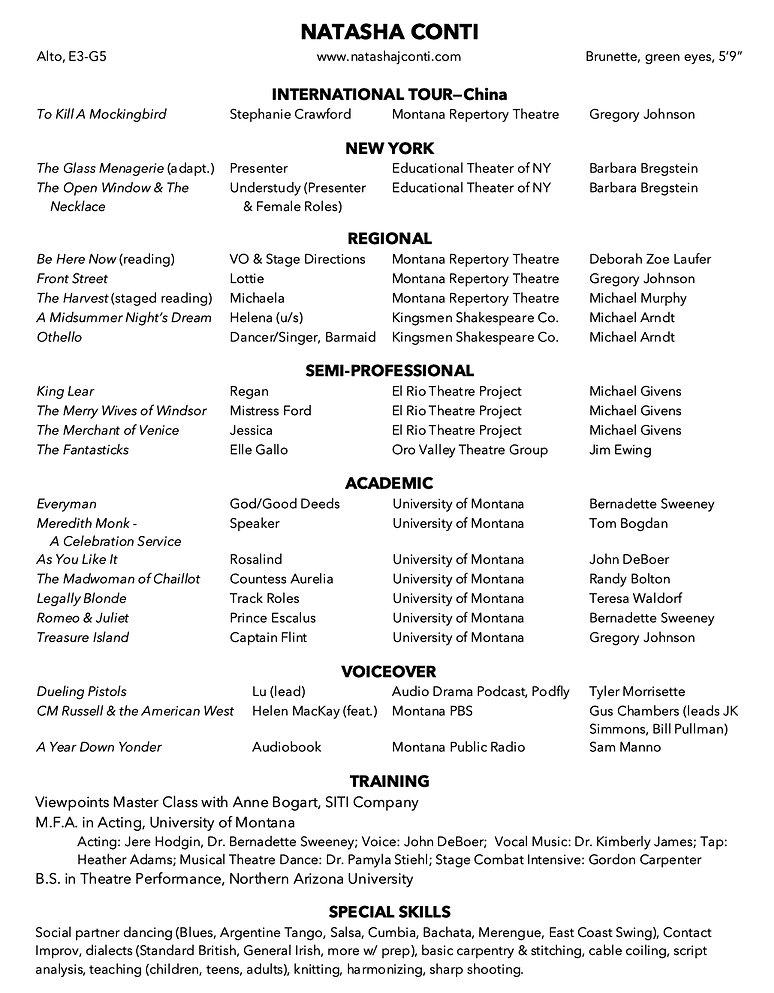 Conti acting resume website.jpg