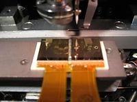 wirebonding4.jpg