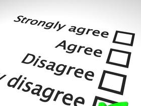 4 Reasons Why Companies Should Conduct Customer Satisfaction Surveys