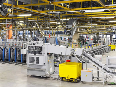 How to Build a Successful SEO Strategy for Your Manufacturing Business