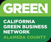 greencaligreenbusinessnetwork.png