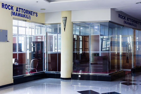 rockcity mall-78.jpg