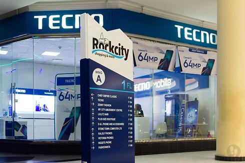 rockcity mall-91.jpg