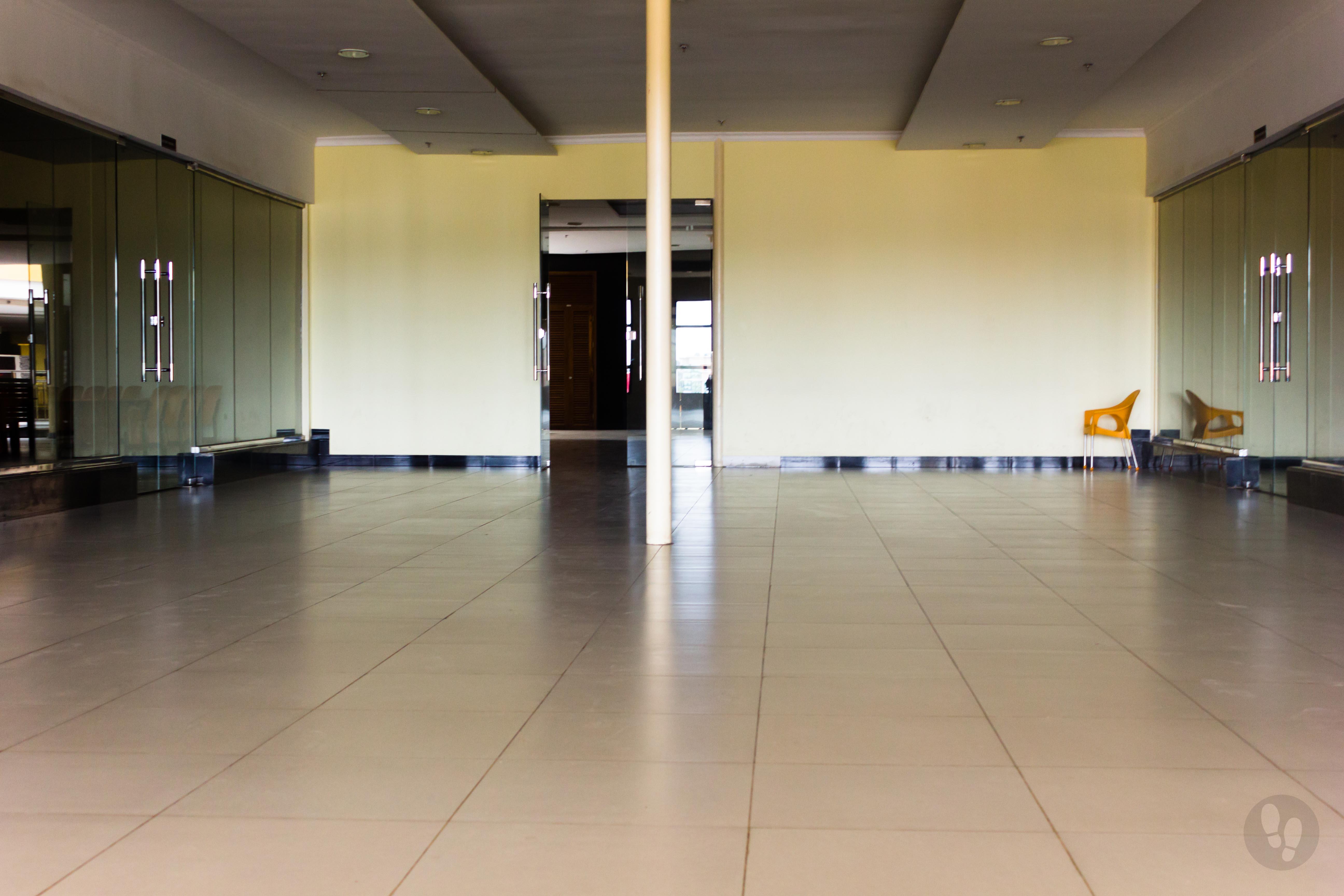 rockcity mall-54.jpg