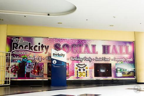 rockcity mall-14.jpg