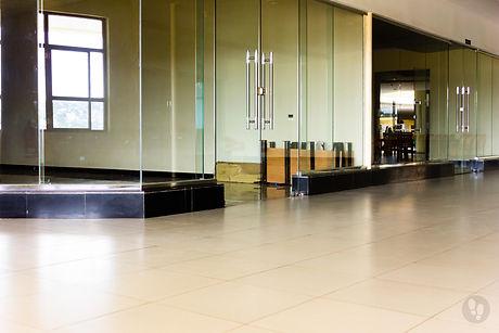 rockcity mall-56.jpg