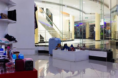 rockcity mall-82.jpg