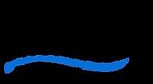 rock city mall 1080 logo.png