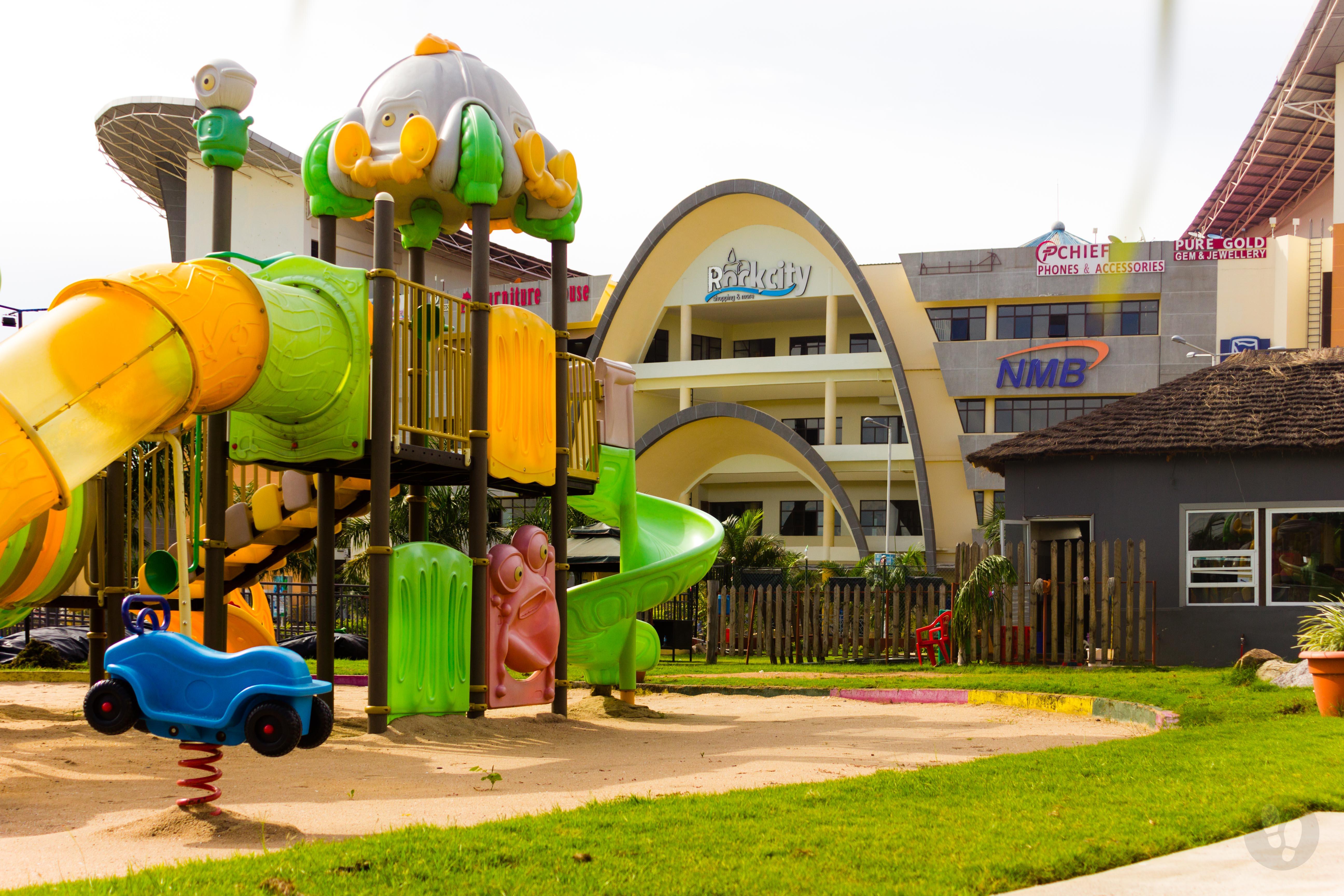 rockcity mall-191.jpg