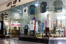 rockcity mall-76.jpg