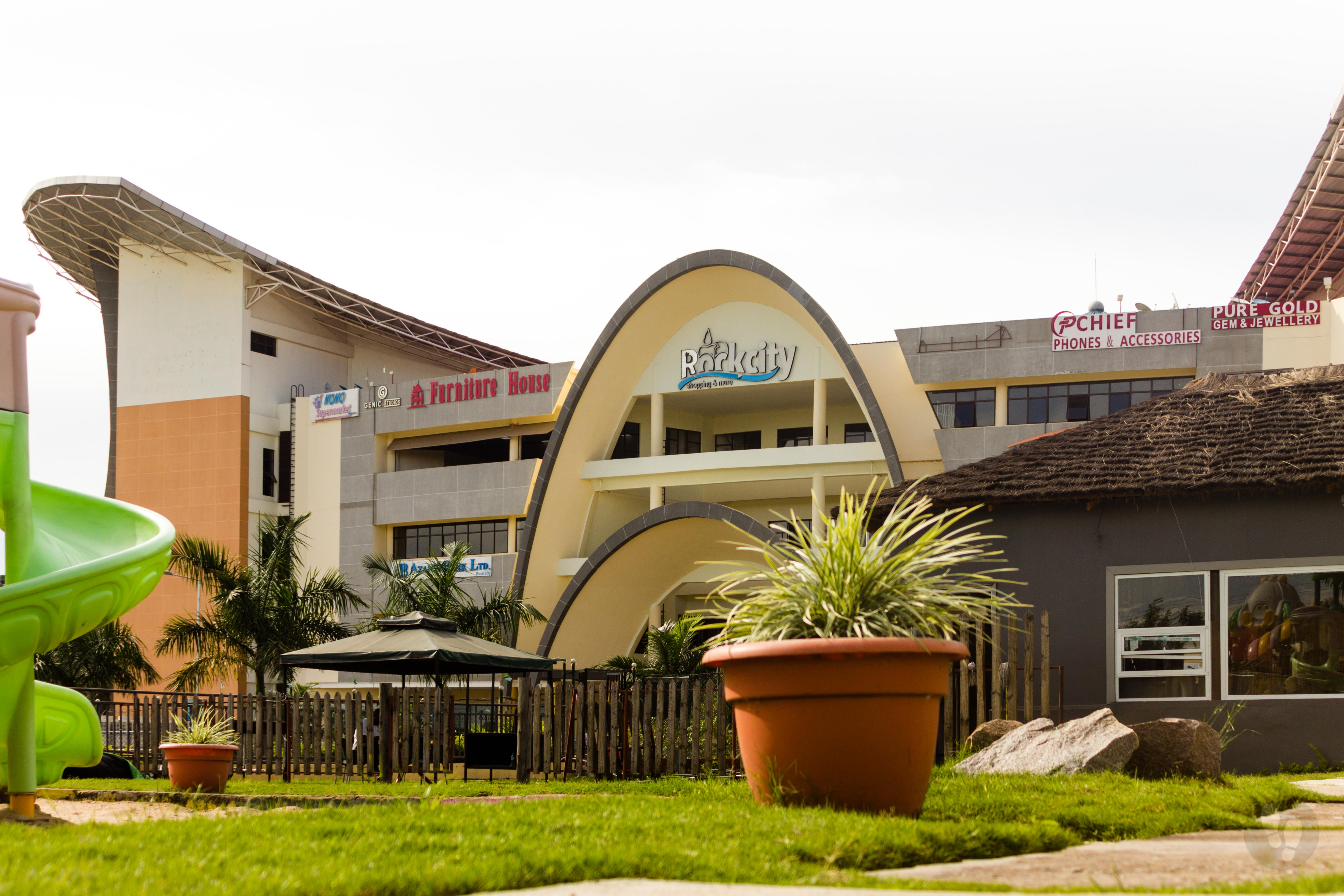 rockcity mall-199.jpg