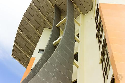 rockcity mall-121.jpg