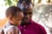 wekeza child generation-11.jpg