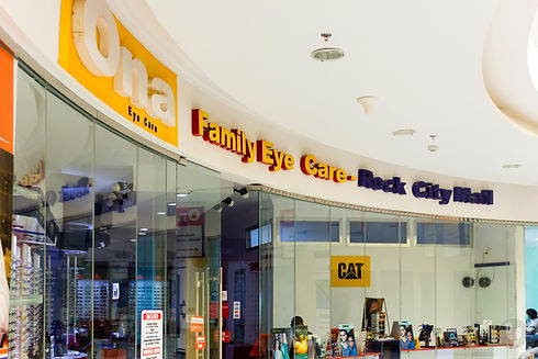 rockcity mall-58.jpg