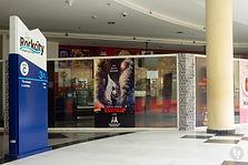 rockcity mall-16.jpg