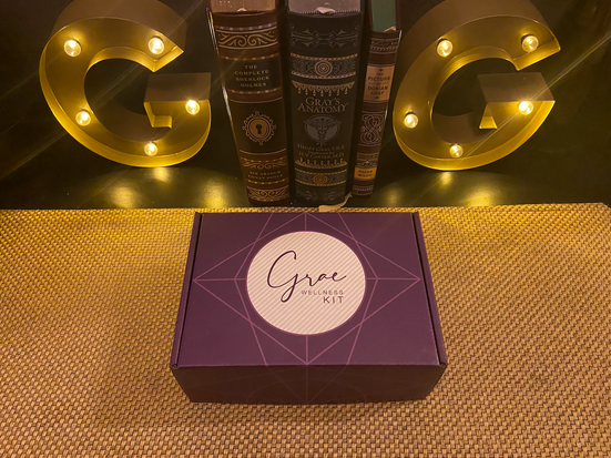 Grae Wellness Boxed.png