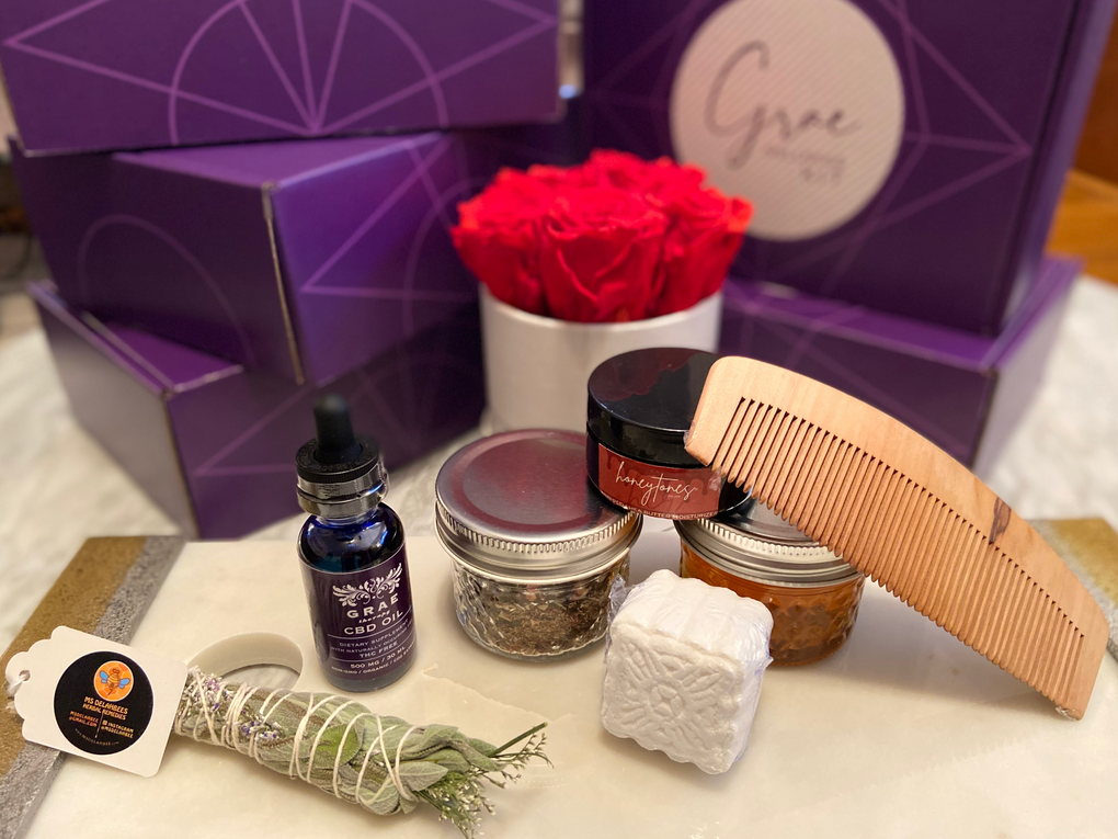 Grae Wellness Box.png