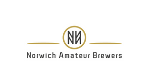 Norwich Amateur Brewers AGM 2021