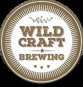 Wild craft logo.webp