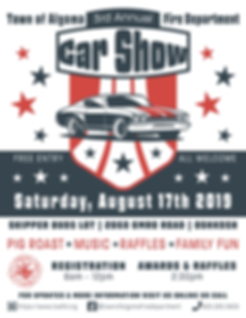 carshow19.png