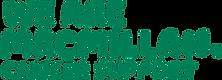 Macmillan_Cancer_Support-logo-5B82F3B944